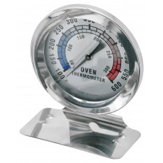 Judge Kitchen Essentials Oven Thermometer
