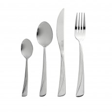 Viners Angel 16 Piece Cutlery Set + 4 FREE Steak Knives