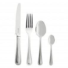 Viners Bead 16 Piece Cutlery Set