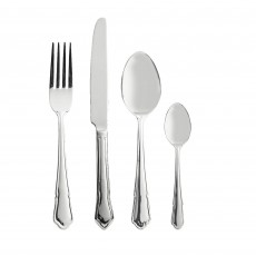 Viners Dubarry 16 Piece Cutlery Set