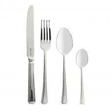 Viners Harley 16 Piece Cutlery Set