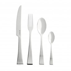 Viners Lexa 16 Piece Cutlery Set