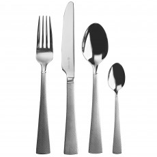 Viners Regency 24 Piece Cutlery Set