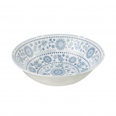 Churchill Penzance 24cm Salad Bowl