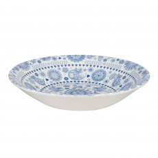 Churchill Penzance 20cm Mint Coupe Bowl