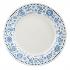 Churchill Penzance 26cm Dinner Plate