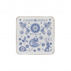 Churchill Penzance Set of 4 Coasters