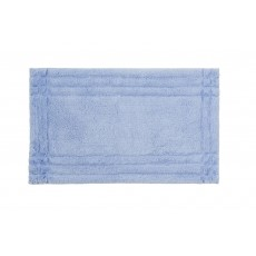 Christy Supreme Sky Bath Mat