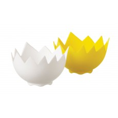 Eddingtons Poach Perfect Silicone Poachers Set