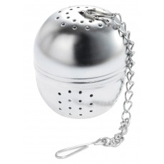 Eddingtons Tea Ball Infuser