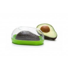 Eddingtons Progressive Avocado Keeper