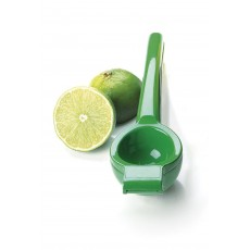 Eddingtons Green Lime Squeezer