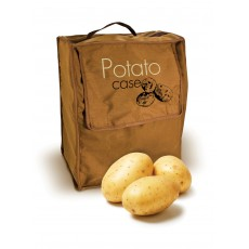 Eddingtons Potato Store Case