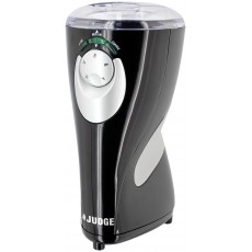 Judge 12 Cup Coffee Bean Grinder