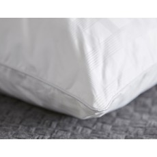 Snuggledown Ultimate Luxury Blend Pillow