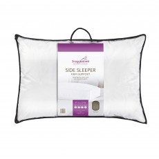 Snuggledown Side Sleeper Pillow