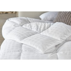 Snuggledown Ultimate Hungarian Goose Down Super King Duvet 13.5 Tog