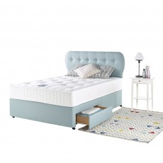 Myer's Hipster Super King (180cm) Headboard