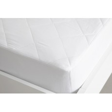 Snuggledown Wash & Dry Me King Mattress Protector