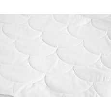 Snuggledown Perfect Comfort Single Mattress Protector