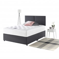 Myer's Funky King (150cm) Headboard