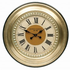 Mindy Brownes Banbridge Clock