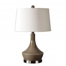 Mindy Brownes Kerman Lamp