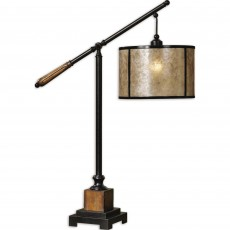 Mindy Brownes Sitka Lamp