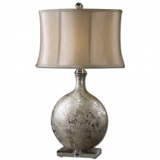 Mindy Brownes Navelli Lamp