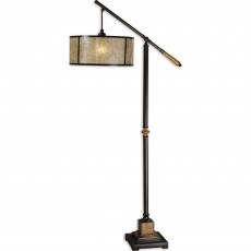 Mindy Brownes Sitka Floor Lamp
