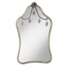 Mindy Brownes Sheri Mirror