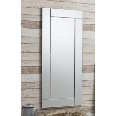Gallery Appleford Medium Mirror