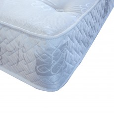 Briody Destiny 800 Pocket Single (90cm) Mattress