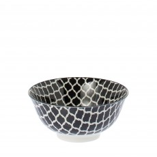 Riverdale Fantasy Black/White 16cm Bowl