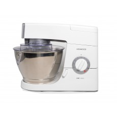 Kenwood Classic Chef Stand Mixer