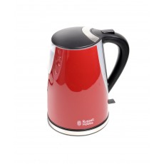 Russell Hobbs Mode Collection Red 1.7L Kettle