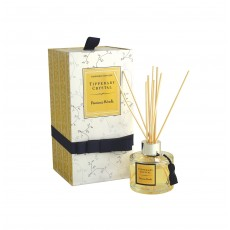 Tipperary Crystal Precious Woods Fragranced Diffuser Set