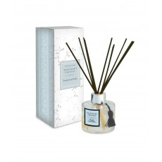 Tipperary Crystal French Linen Water Fragranced Diffuser Set