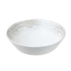 Churchill Harlequin Englomise 18.5cm Bowl