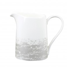 Churchill Harlequin Englomise 13oz Jug
