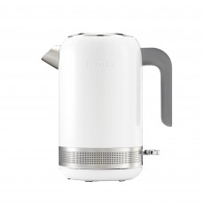 Breville High Gloss Collection White 1.7L Kettle