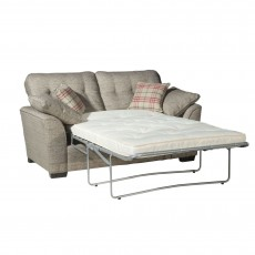 Stratus 3 Seater Sofa Bed Fabric SE