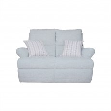 Parker Knoll Lincoln 2 Seater Sofa Fabric A