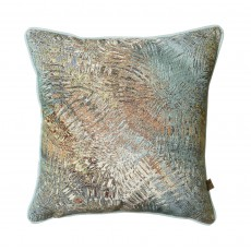 Scatter Box Storm Multicolour Cushion