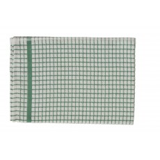 Polidri Green Tea Towel