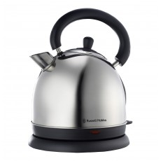 Russell Hobbs 1.8L Dome Kettle