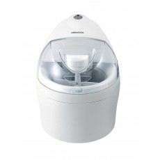 Kenwood 1.1L Ice Cream Maker