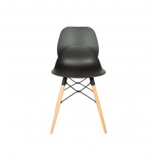 Mas Dining Chair