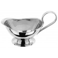 Judge 236ml Gravy Boat