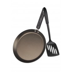 Prestige Crepe Pan Set